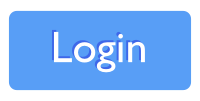 Flat Login button